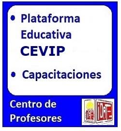 https://sites.google.com/a/edu-idate.net/portada/centroprofesores