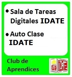https://sites.google.com/a/edu-idate.net/portada/club-de-aprendices