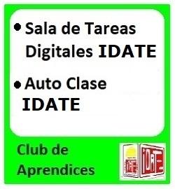 https://sites.google.com/a/edu-idate.net/portada/club-de-aprendices