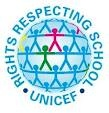 http://www.edubuzz.org/rosshigh/rights-respecting-school/