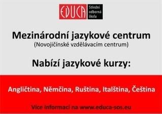 https://sites.google.com/a/educa-sos.eu/educa/kurzy/jazykove-kurzy