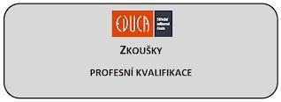 https://sites.google.com/a/educa-sos.eu/educa/home/dalsi_vzdelavani/zkousky-profesni-kvalifikace