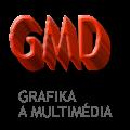 Grafika a multimédia