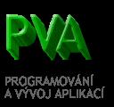 Programování a vývoj aplikací