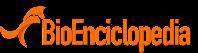 http://www.bioenciclopedia.com/