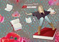 http://airakurri.com/