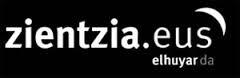 http://zientzia.eus/