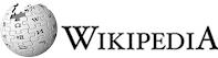 https://eu.wikipedia.org/wiki/Azala