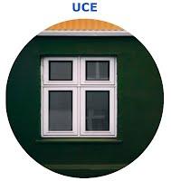 https://sites.google.com/a/educacion.navarra.es/creenpsi/home/uce