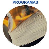 https://sites.google.com/a/educacion.navarra.es/creenpsi/home/programas