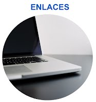 https://sites.google.com/a/educacion.navarra.es/creenpsi/home/enlaces