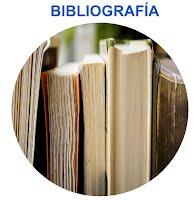 https://sites.google.com/a/educacion.navarra.es/creenpsi/home/bibliografa