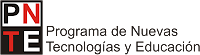 http://parapnte.educacion.navarra.es/