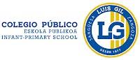 http://cpsanguesa.educacion.navarra.es/blogs/