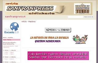 sanfranpress4