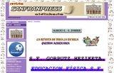 https://sites.google.com/a/educacion.navarra.es/sanfranpress6/