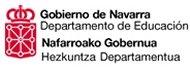 http://www.educacion.navarra.es/