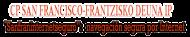 https://sites.google.com/a/educacion.navarra.es/seguridad-en-internet-y-redes-sociales/home/logosanfrancisco190.png
