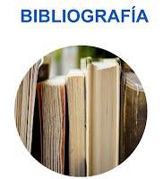 https://sites.google.com/a/educacion.navarra.es/trastornos/home/bibliografa