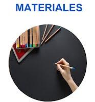 https://sites.google.com/a/educacion.navarra.es/trastornos/home/materiales