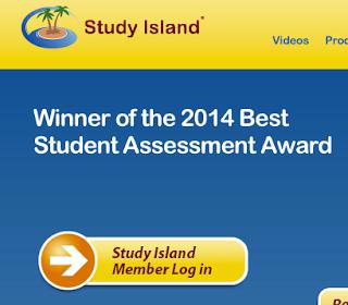 http://www.studyisland.com