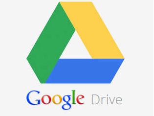 https://drive.google.com/a/holyrosaryschoolsi.org/#my-drive
