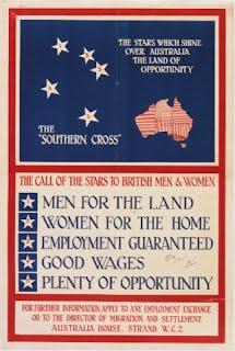 essays on australian history