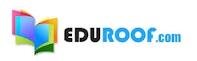 Eduroof