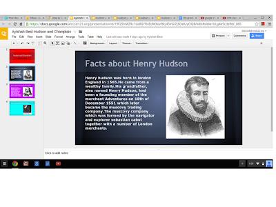 google slides google apps common core middle school phillipsburg ss