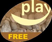 https://play.google.com/store/apps/details?id=cz.edutab_stones_play_free&hl=cs