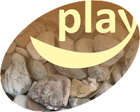 https://play.google.com/store/apps/details?id=cz.edutab_stones_play&hl=cs