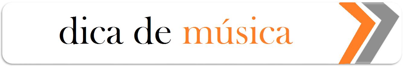 http://jornalpet.ee.ufcg.edu.br/dicas#serie