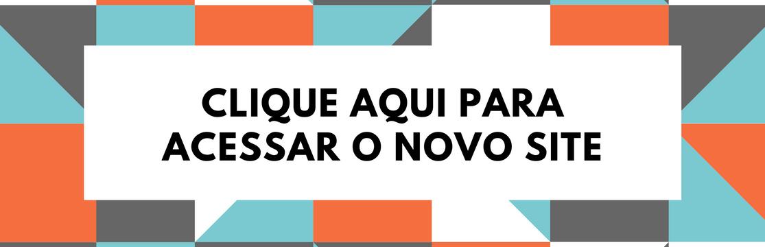 https://sites.google.com/ee.ufcg.edu.br/jornalpeteletrica/capa