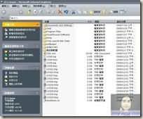 folder-04