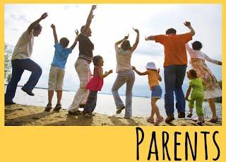 https://sites.google.com/a/egcsd.org/egcsd-tech-tools-and-tutorials/home/parents