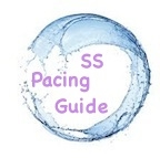 Pacing Guide SS