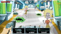 http://www.wordgames.com/zombie-typocalypse.html