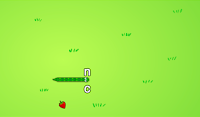 http://www.typingtest.com/games/snakeabc.html