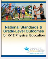 http://www.humankinetics.com/products/all-products/national-standards--grade-level-outcomes-for-k-12-physical-education-ebook