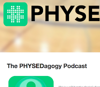 http://physedagogy.com/physedagogy-podcast/