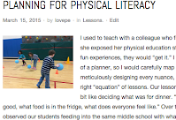 http://lovepe.me/2015/03/15/planning-for-physical-literacy/
