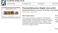 http://www.humankinetics.com/products/all-products/Physical-Education-Digital-Elementary