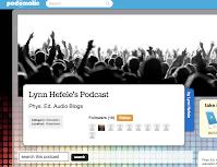 http://lynnhefele.podomatic.com/
