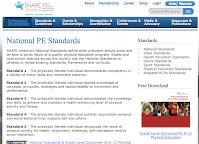 http://www.shapeamerica.org/standards/pe/