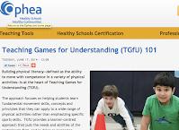 https://www.ophea.net/blog/teaching-games-understanding-tgfu-101#.VfRQ7mRViko
