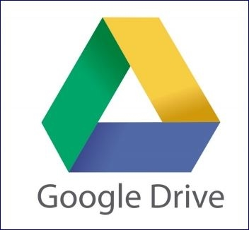 https://sites.google.com/a/egusd.net/medievalstewart/home/mobiletools/Google-Drive-Logo.jpg?attredirects=0