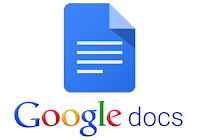 https://sites.google.com/a/egusd.net/medievalstewart/home/mobiletools/Google-docs-logo.png?attredirects=0