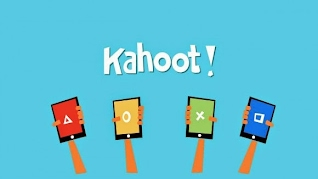 https://play.google.com/store/apps/details?id=no.mobitroll.kahoot.android&hl=en