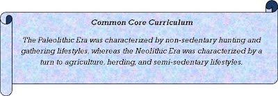 neolithic revolution turning point in history essay Check out our top free essays on neolithic revolution to help neolithic revolution essay neolithic biggest turning points in history was the neolithic.