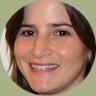 Iara Debert, PhD